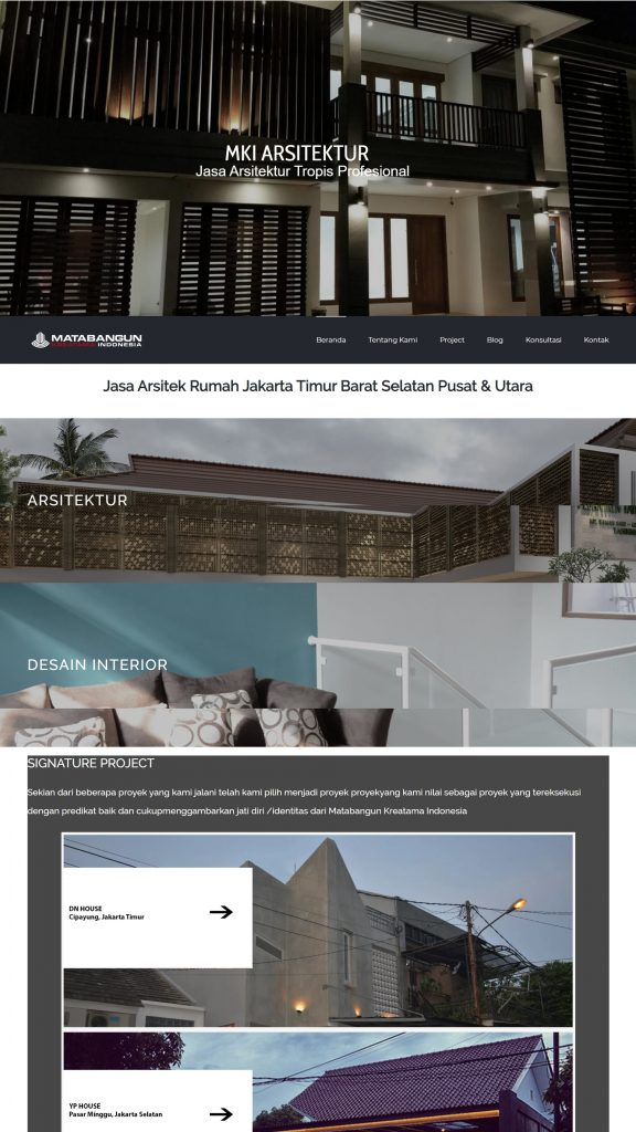 arsitekturtropis.com
