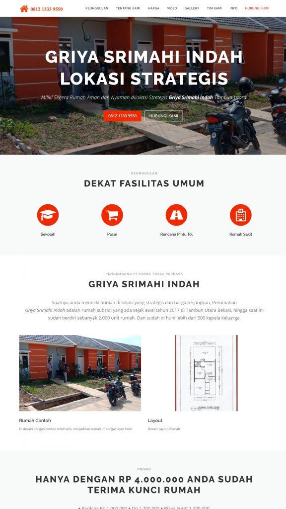 griyasrimahi.com